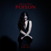 Marissa Nadler - Poison