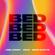 Joel Corry, RAYE & David Guetta BED free listening