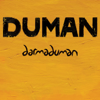Duman - Eyvallah artwork