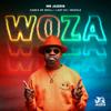 Woza feat Boohle - Mr JazziQ, Kabza De Small & Lady Du mp3