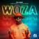 Mr JazziQ, Kabza De Small & Lady Du Woza (feat. Boohle) free listening