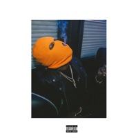 Rodman - Single Mp3 Download