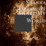 I Gotta Feeling - Shanna Livermore - Shanna Livermore