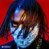 Pas de reine by Koba LaD, Vald iTunes Track 2
