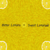Ross Arthur - Bitter Lemons, Sweet Lemonade artwork