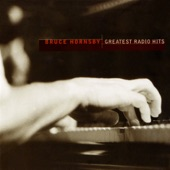 Bruce Hornsby & The Range - The Valley Road