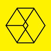 Promise EXO 2014 - EXO