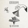 Steyoyoke Anniversary, Vol. 7 - EP - Various Artists