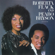 Roberta Flack & Peabo Bryson - Killing Me Softly With His Song (Live)