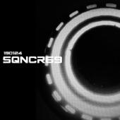 SQNCR69 - 190124B