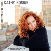Kathy Kosins - Don't Get Me Started