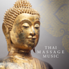 Thai Massage Music - Thai Tradition artwork