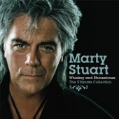 Marty Stuart - Western Girls
