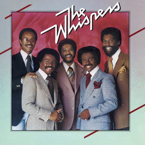 Art for And the Beat Goes On by The Whispers