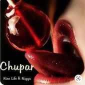 Chupar - Nice Life