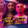 Faydee - Trika Trika (feat. Antonia) artwork