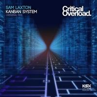 Kanban System - SAM LAXTON