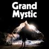 Grand Mystic