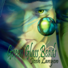 Josh Lanyon - Green Glass Beads  artwork