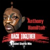 Back Together Quiet Storm Mix Single