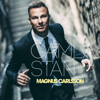Magnus Carlsson - Möt mig i Gamla Stan (Original Version) artwork