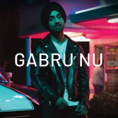 Gabru Nu