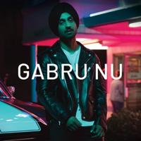 Gabru Nu-Diljit Dosanjh