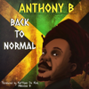 Massive B & Anthony B - Back To Normal artwork
