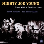 Mighty Joe Young - Honky Tonk
