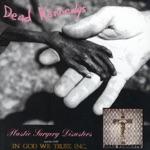 Dead Kennedys - Moon Over Marin