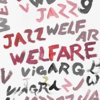 lagu mp3 Viagra Boys - Welfare Jazz