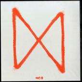 X - Single