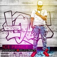 Ice Prince - Everybody Loves Ice Prince