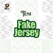 Fake Jersey Teni - Teni