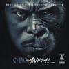 C-Bo - Animal  artwork