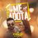 Me Adota - Furacão Love