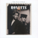 It Must Have Been Love (Christmas for the Broken Hearted) - Roxette