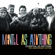 Mental As Anything - Essential As Anything