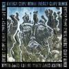 energy-clipz-remix-single