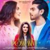 Possessive feat Karan Sehmbi Single