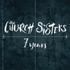 The Church Sisters