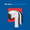 One More Cup Of Coffee - Tom Jones