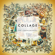 The Chainsmokers - Collage - EP