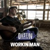 Workin Man - Single
