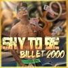 Billet 2000