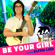 Be Your Girl (From