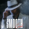 Smooth Criminal by Poundz iTunes Track 1