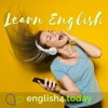 English4.today - Learn English Online