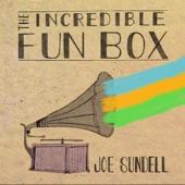Joe Sundell - Me, Myself, And I