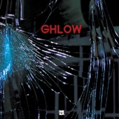 GHLOW - Not Fit for This
